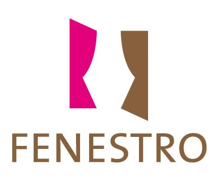 Fenestro – Das Schönste aus Deinem Zuhause